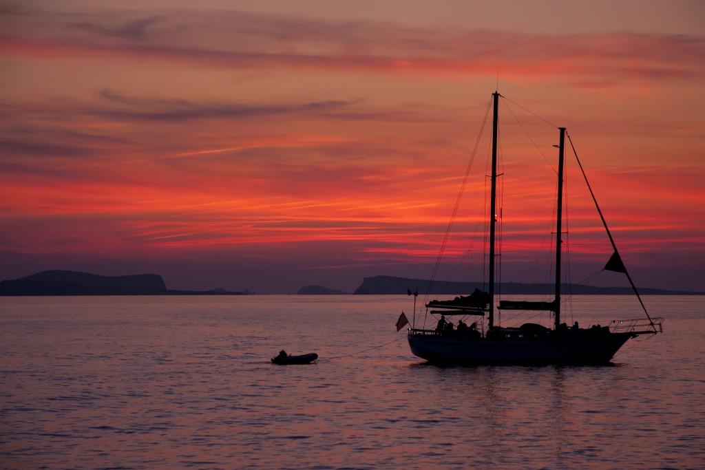 Ibiza_atardecer