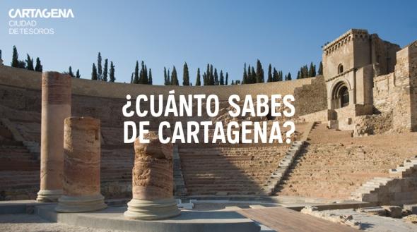 Cartagena-blog