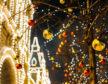 Haz latir el corazón del Grinch de tu Navidad